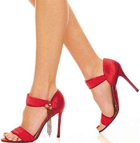 Shoes Not For Valentines Day by Valentines Day Shoes Ideas 2015 For