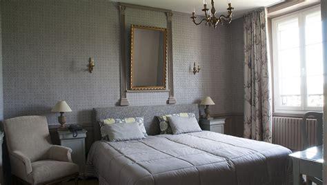 chambre des m騁iers pontivy les chambres de style h 244 tel de l europe 3 233 toiles 224