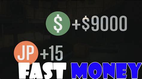 gta v fastest way to make money online 275k every - Quickest Way To Make Money Gta 5 Online
