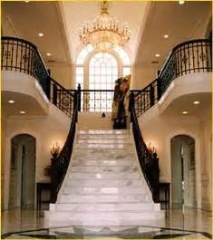 Stairs In Dreams by Amazing Staircase Dream House Pinterest