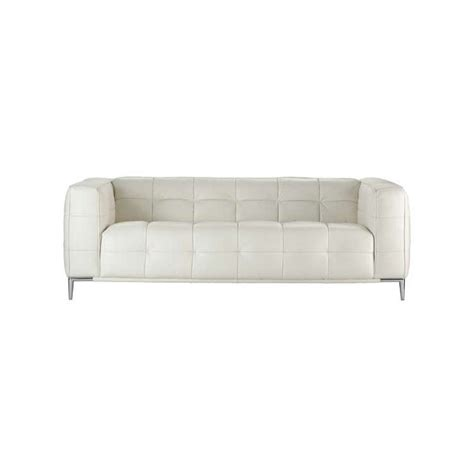 kasala sofa kasala outlet seattle furniture images frompo