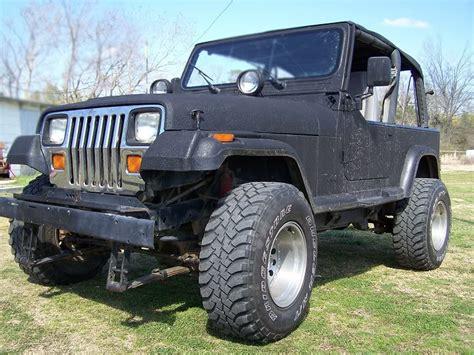 jeep rhino liner cost of rhino lining jeep