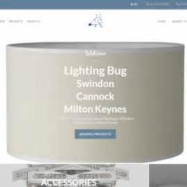 Car Light Bulbs Milton Keynes Web Design Seo Site Management B Technologies