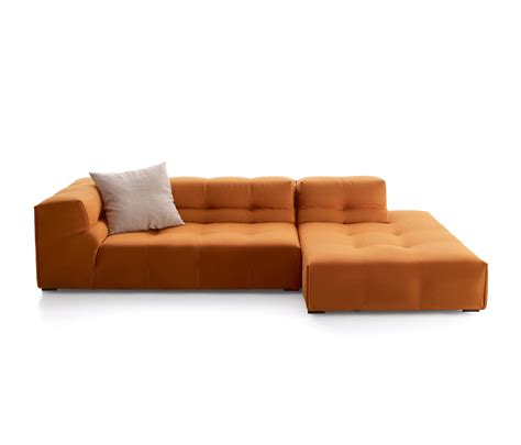 b and b italia sofa tufty too sofas from b b italia architonic