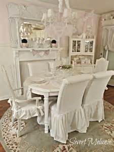 17 best images about shabby chic area rugs on pinterest