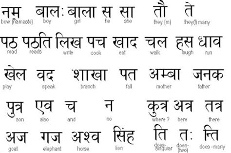 tattoo fonts in different languages different language quotes tattoos image quotes at