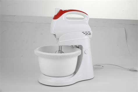 Power Mixer Cina food mixer goods catalog chinaprices net