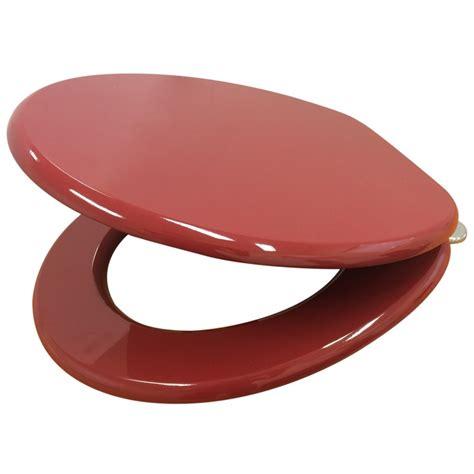 toilet seat accessories bunnings mondella 430 x 370mm pvc veneer toilet seat bunnings