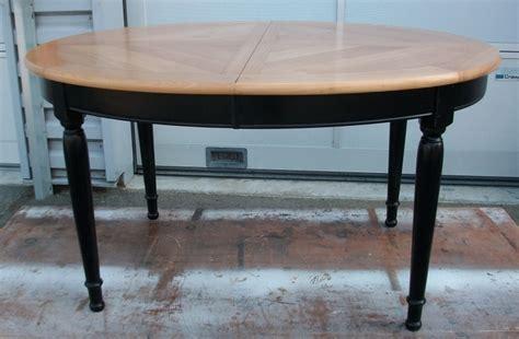 Buffet Angle 1720 by Table De Style Louis Philippe En Merisierart 233 B 232 N