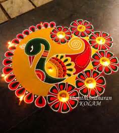 Diwali Decoration Ideas For Home best 25 diwali rangoli ideas on pinterest diwali