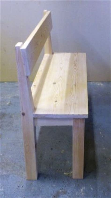 farmhouse bench with back pinterest the world s catalog of ideas