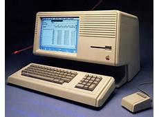2002 Computer