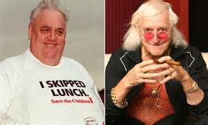 paedophile mp cyril smith admitted spanking boys  police      friends