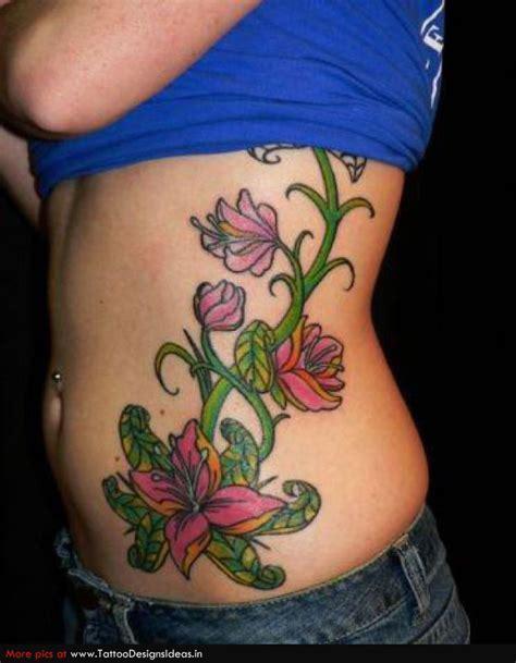 3d tattoo vine vine tattoos3d tattoos