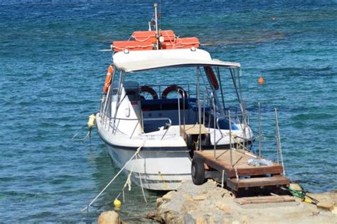 glass bottom boat tours rhodes the glass bottom boat picture of glass bottom boat trip