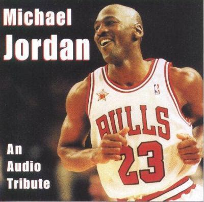 biography of michael jordan book jordan michael biography autobiography books