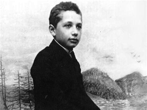 albert einstein early life biography from humble patent clerk to the world s most beloved