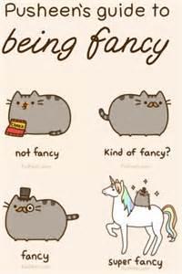 Pusheen Cat Meme - kawaii potato meme google search pusheen pinterest