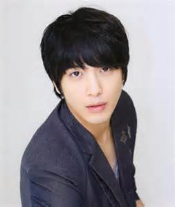 will jung yong hwa be funny in chinese celebs kdramastars