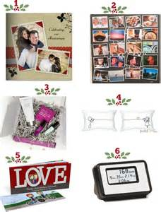 long distance relationship gifts love from abroad