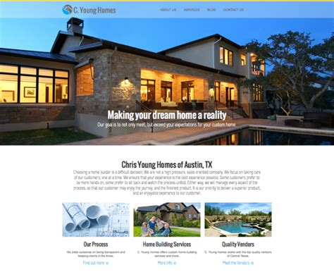best home builder website design appealing home builder website design gallery best inspiration home design eumolp us