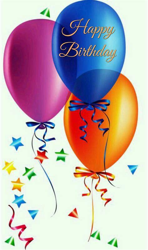 imagenes happy birthday son imagenes happy birthday son impremedia net