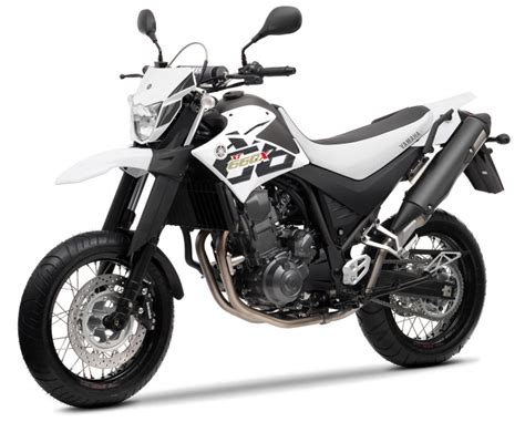 Kawasaki Motorradmodelle 2014 by Yamaha Xt 660 X 2014 Fiche Moto Motoplanete