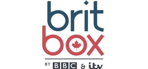 britbox available in canada watch british tv in canada bbc s britbox launches in canada british tv streaming at