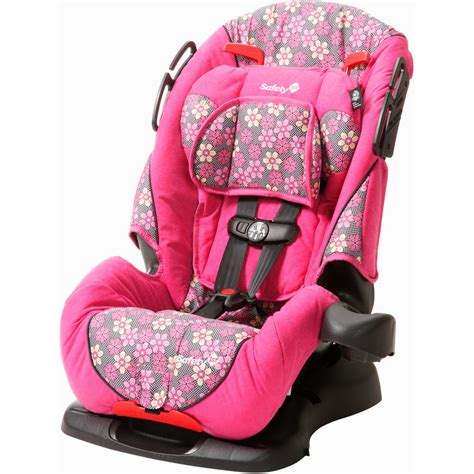 safety 1st all in one convertible car seat riviera safety 1st all in one convertible car seat giana ebay
