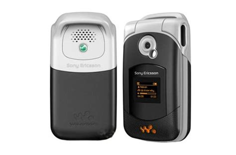 sony ericsson w300i | celulares e tablets | techtudo