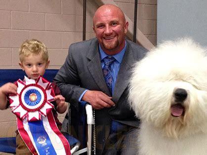 kennels colorado springs colorado springs kennel club monday november 10 2014 canine chronicle