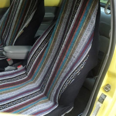 aztec print car seat covers aztec print car seat covers velcromag