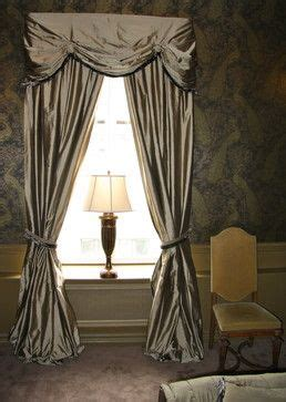 traditional window treatment traditional other metro by maria j window treatments and 1000 ideas about traditional curtains on pinterest transitional curtains window treatments