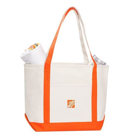 canvas totes bags handbags totes purses backpacks