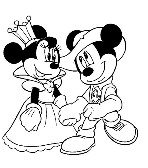 minnie mouse thanksgiving coloring page mickey and minnie mouse coloring pages cartoon coloring