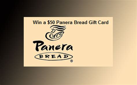 Panera Bread Gift Card Check - funonthegosweeps com disney junior fun on the go sweepstakes sweepstakes directory
