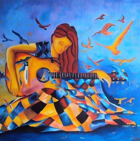 imagenes esteticas artes visuales arte y expresi 243 n
