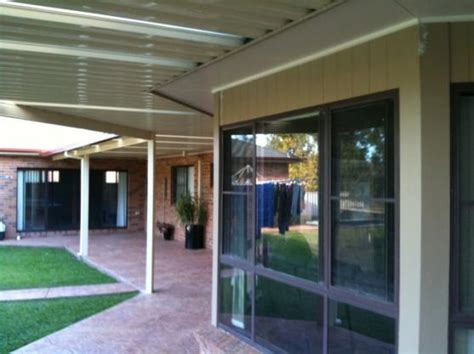 Patio Designs Newcastle Get Inspired By Photos Of Patios From Australian Designers