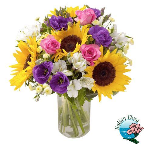 fasci di fiori fasci di fiori df29 187 regardsdefemmes