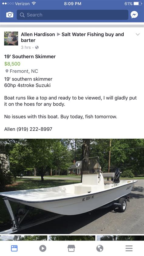 craigslist used boats asheville eastern nc boats craigslist autos post