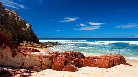 imagenes de paisajes uñas pin preciosos fondos de pantalla paisajes mar rocas on