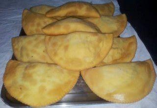 mozzarella in carrozza messinese rustici mignon arancini e focacce messina rosticceria