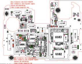 samsung wiring diagram samsung uncategorized free wiring diagrams