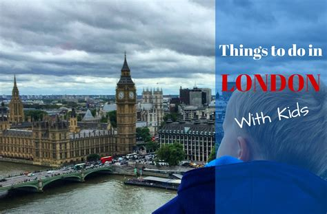 things to do for 10 things to do in with on the move