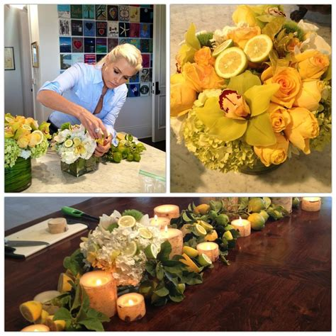 what is yolandas foster favate food the 25 best yolanda foster ideas on pinterest yolanda