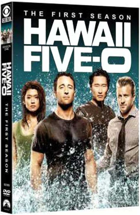 hawaii five o cast and crew 2012 hawaii five o cast and crew 2012 newhairstylesformen2014 com