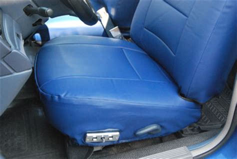 2004 crown seat covers ford crown 1992 1997 vinyl custom seat cover ebay