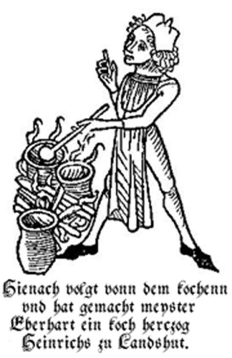 Logo Aufkleber Für Auto by Chor Der Reisigen Landshut