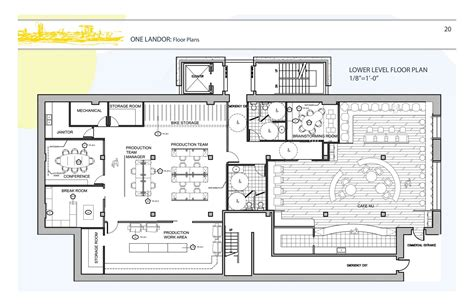 Interior Design Plan | pdf diy interior design floor plans download identifying
