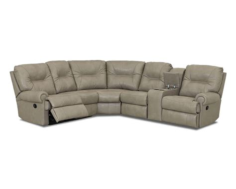 leather reclining sectionals on reclining leather sectionals be seated leather furniture